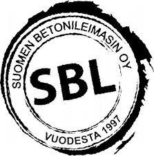 SBL Suomen Betonileimasin Oy