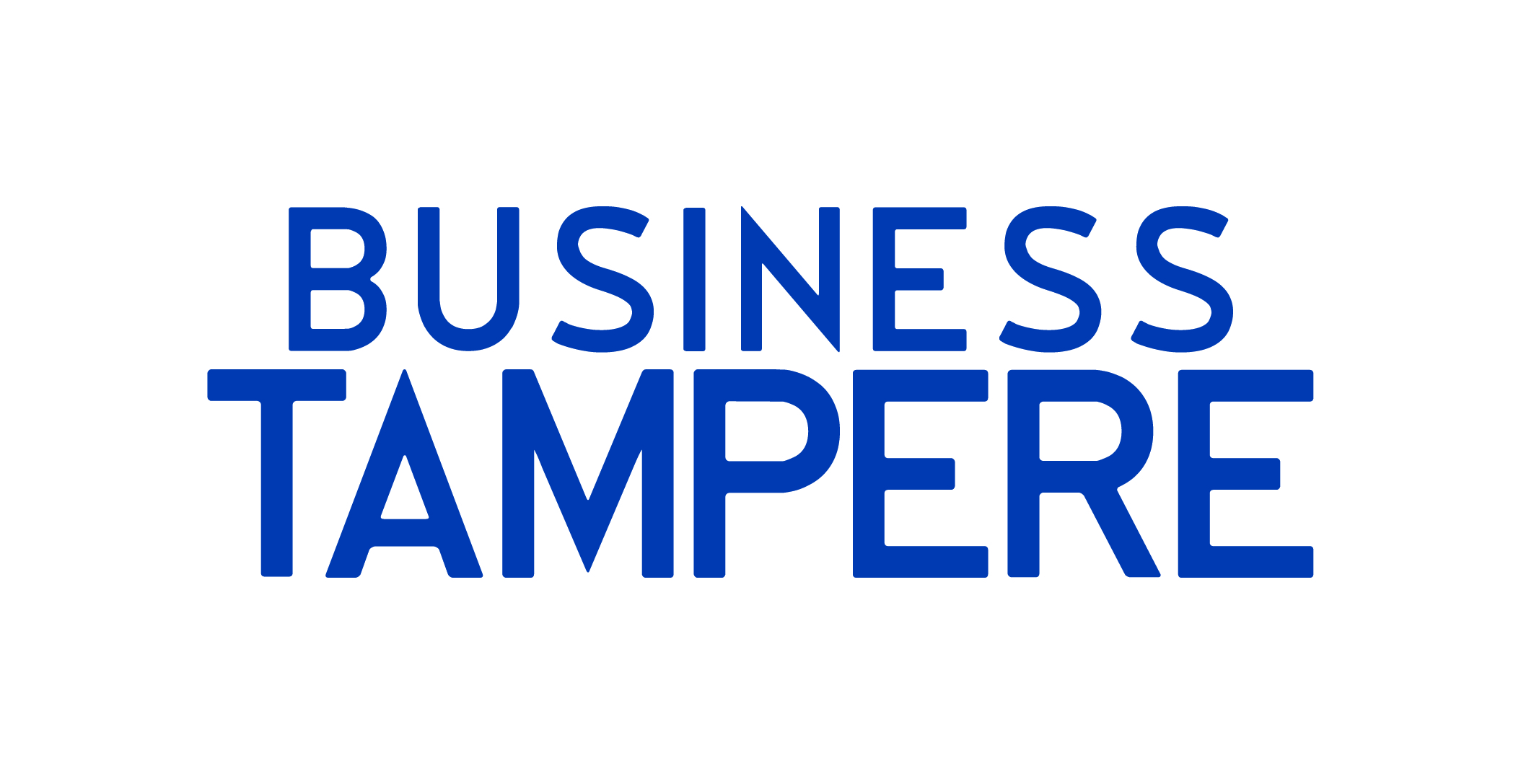 Business Tampere
