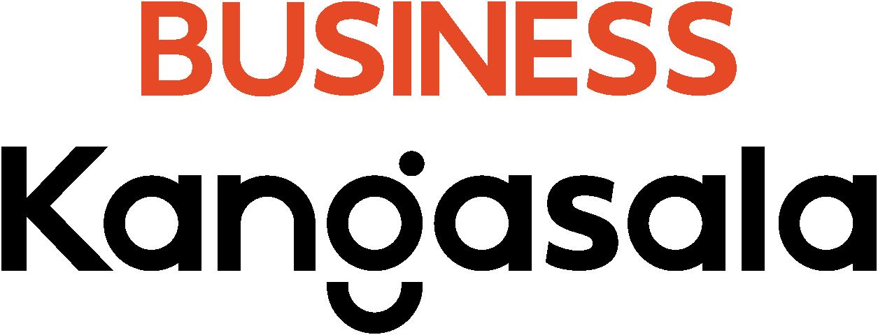 Business Kangasala Oy